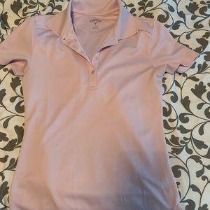 Callaway Golf Shirt